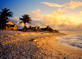 Fastbooking Hotels Matanzas Cuba