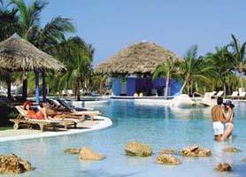 Hotel List Varadero Cuba